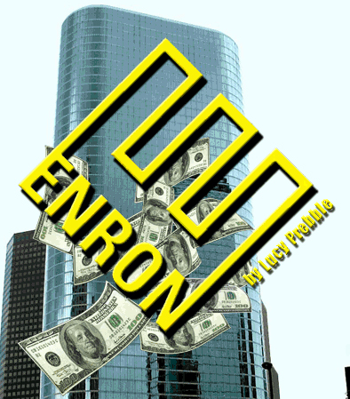 enron financial statement case essay Reflection on financial statements essay was enacted as a response to financial scandals at worldcom and enron that resulted in loss of case analysis.