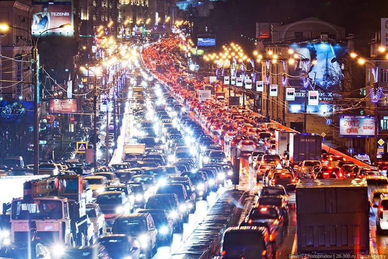 moscow-traffic-jam-20[2]