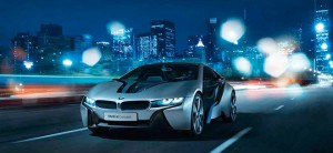 BMW-shares-insights-in-Financial-Control-and-Risk-Management