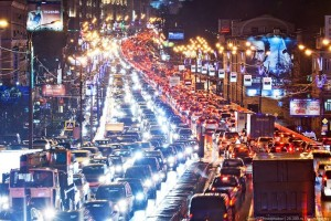 moscow-traffic-jam-202