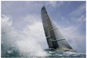 sail-20
