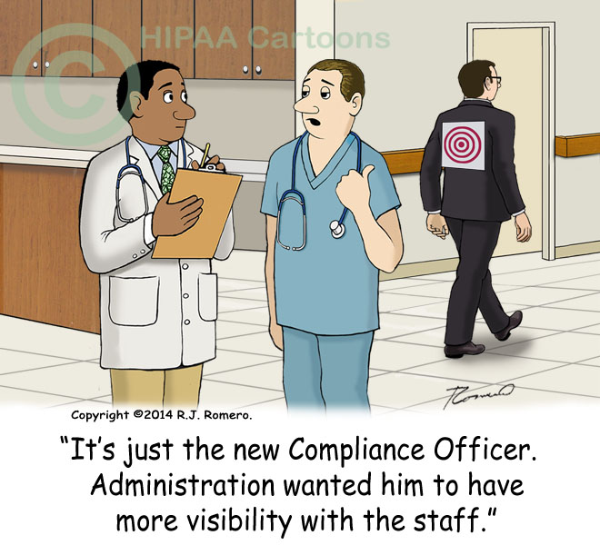 What 39 s the worst job you 39 ve ever had - Qualifications for compliance officer ...