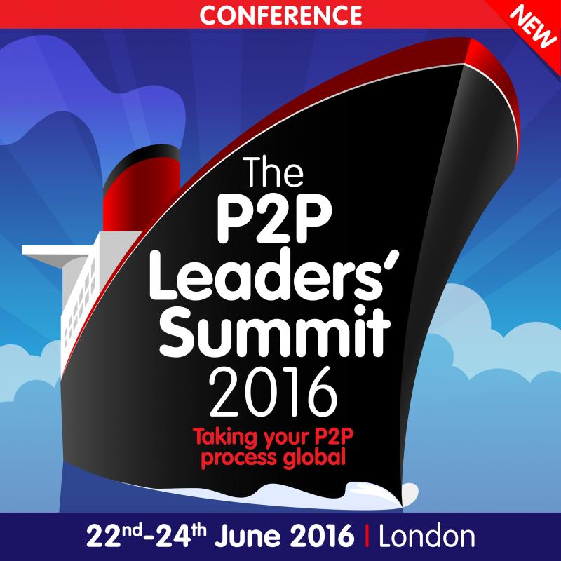 p2p leaders summit