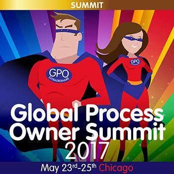 gpo-summit